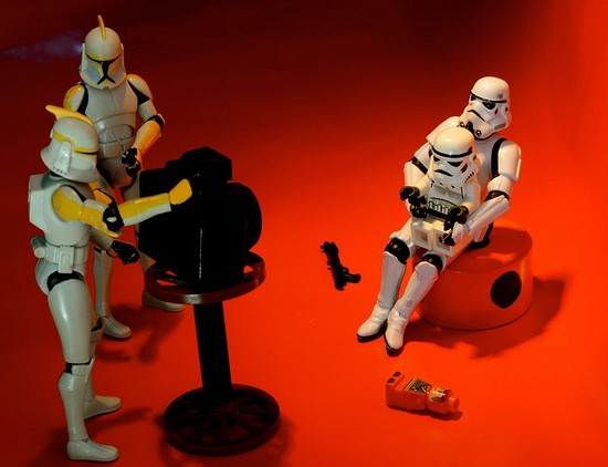 Stormtrooper32