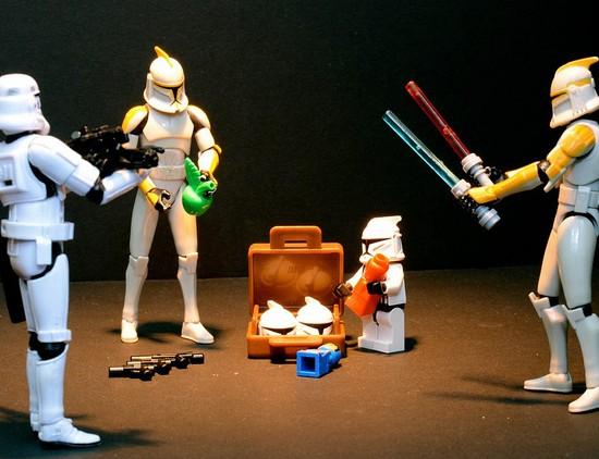 Stormtrooper33