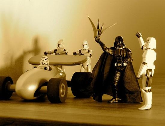 Stormtrooper35