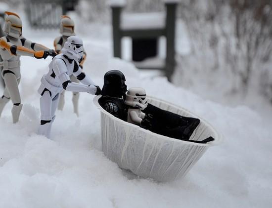 Stormtrooper36