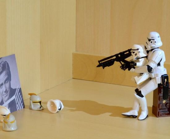 Stormtrooper39