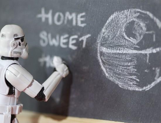 Stormtrooper4
