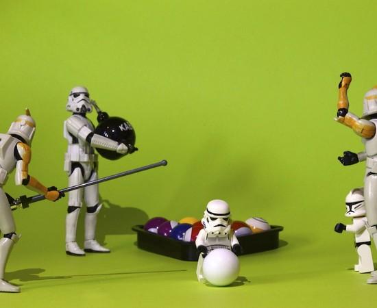 Stormtrooper40