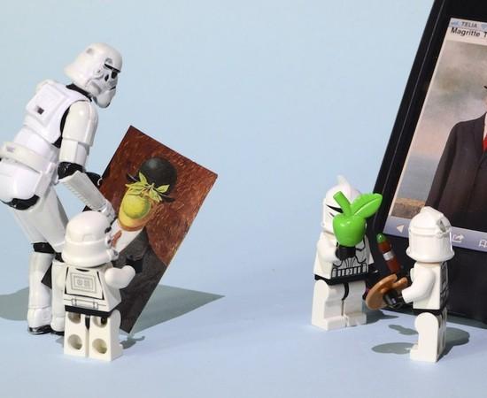 Stormtrooper41