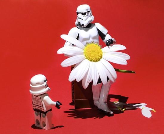 Stormtrooper42
