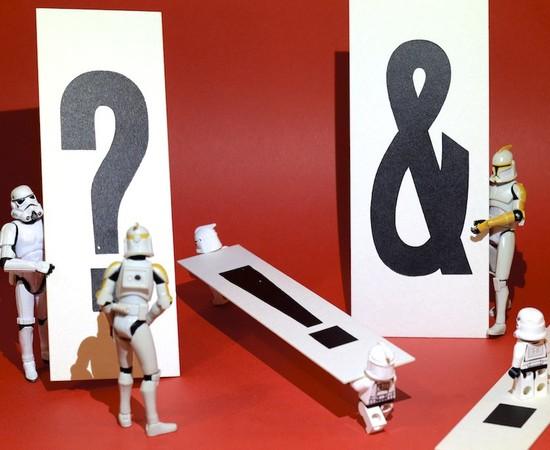 Stormtrooper45