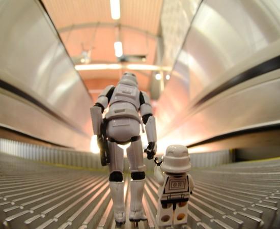 Stormtrooper46