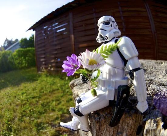 Stormtrooper47