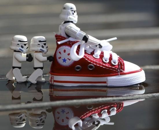 Stormtrooper48
