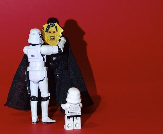 Stormtrooper49