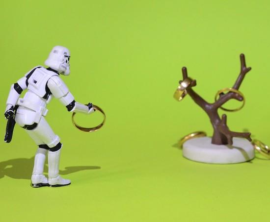 Stormtrooper50
