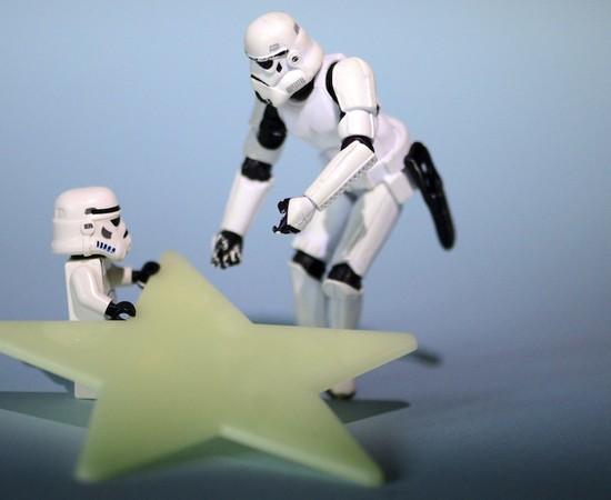 Stormtrooper51