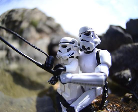Stormtrooper52