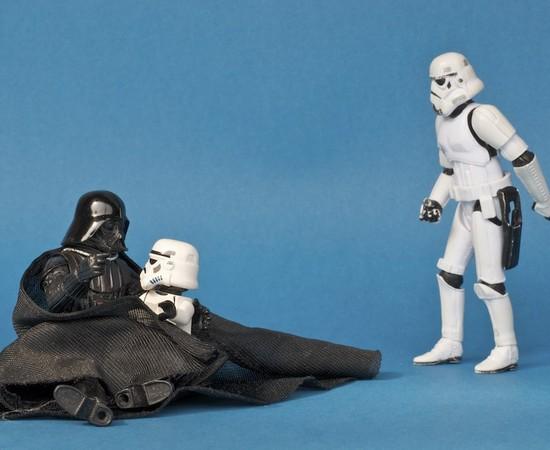 Stormtrooper53