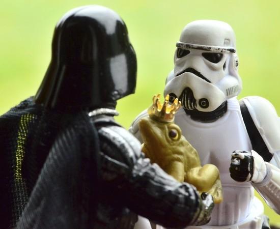 Stormtrooper54