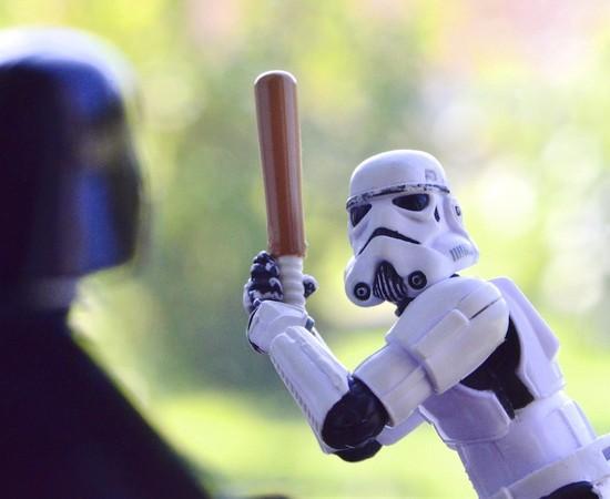 Stormtrooper56