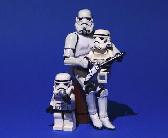 Stormtrooper57