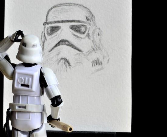 Stormtrooper58