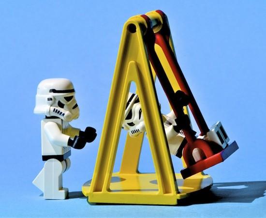 Stormtrooper59