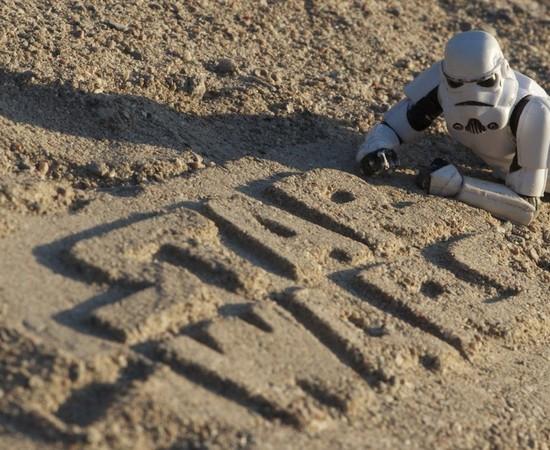 Stormtrooper60