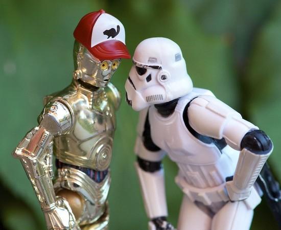 Stormtrooper61