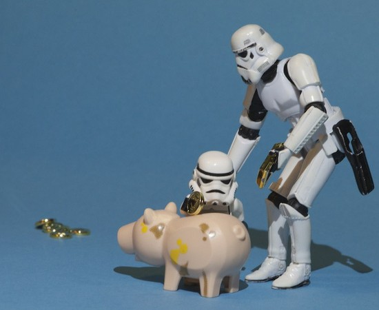 Stormtrooper62