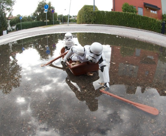 Stormtrooper63