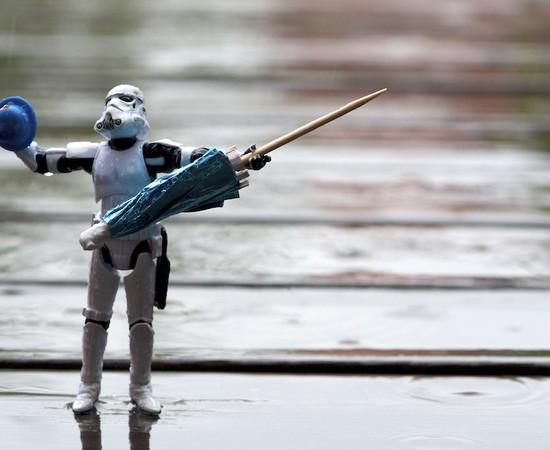 Stormtrooper64