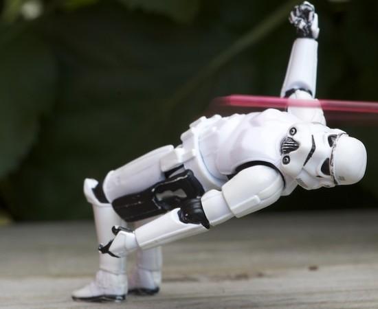 Stormtrooper65