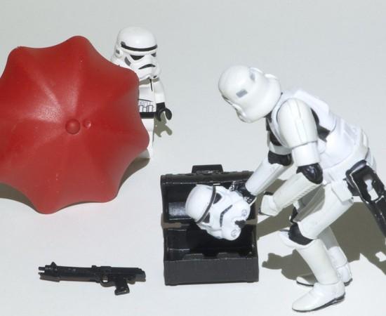 Stormtrooper66