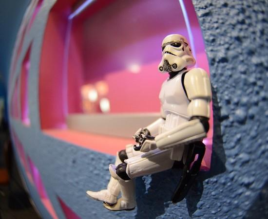 Stormtrooper68