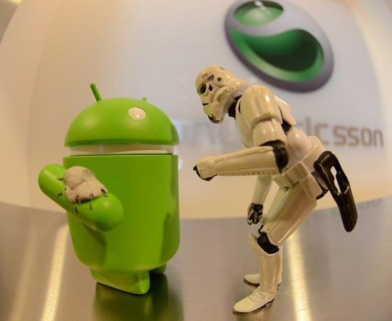 Stormtrooper71