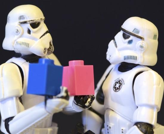 Stormtrooper74