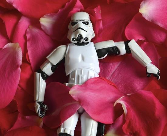 Stormtrooper76