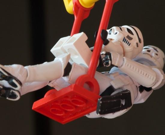 Stormtrooper78