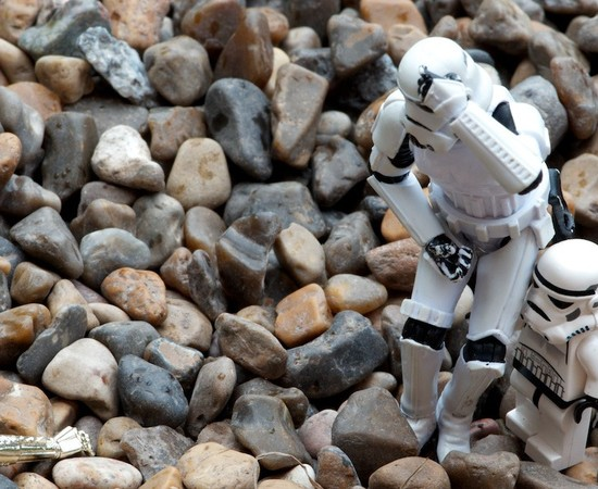 Stormtrooper79