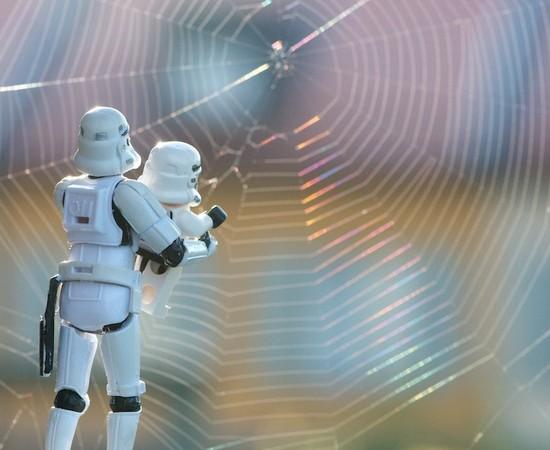 Stormtrooper80