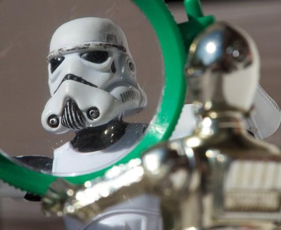 Stormtrooper82