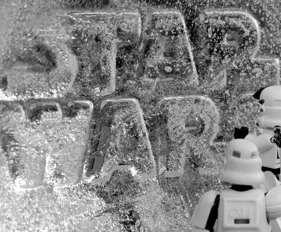 Stormtrooper83