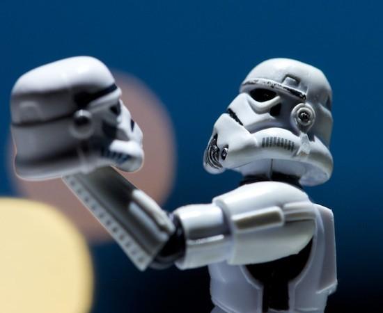Stormtrooper84