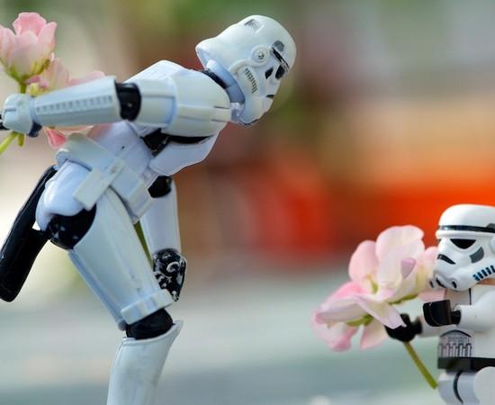 Stormtrooper85