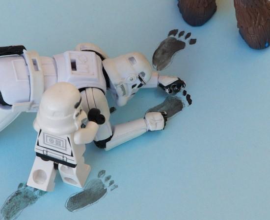 Stormtrooper88