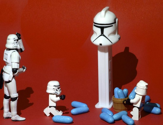 Stormtrooper9