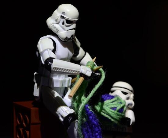 Stormtrooper90