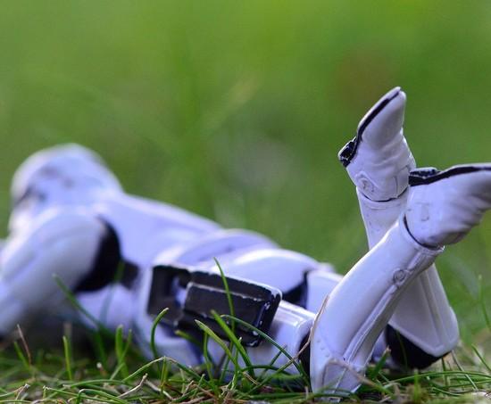 Stormtrooper91