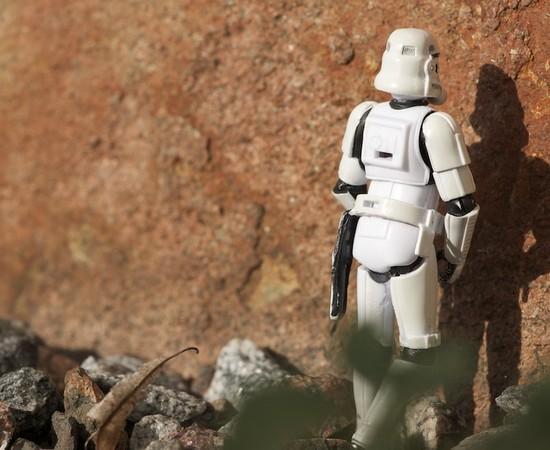 Stormtrooper92