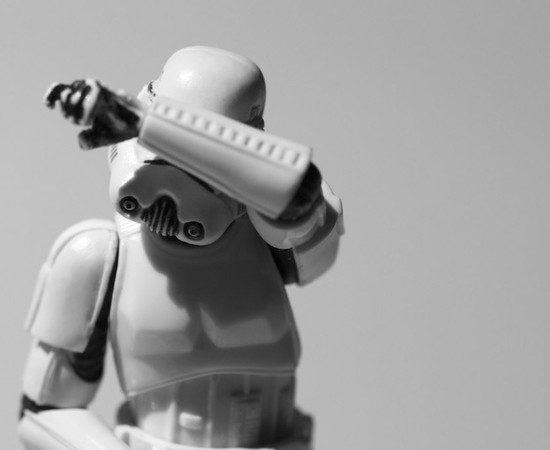 Stormtrooper93