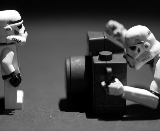 Stormtrooper95