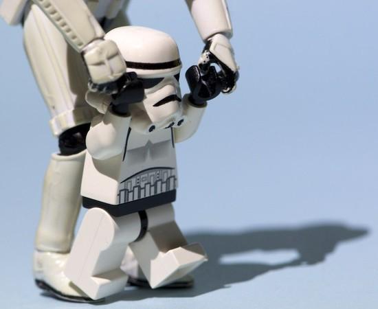 Stormtrooper96