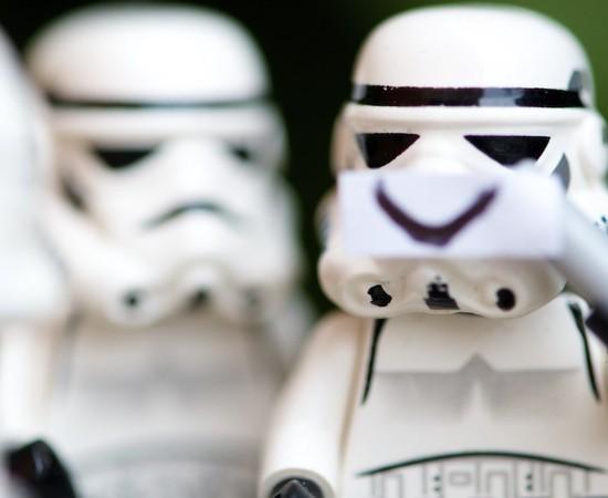 Stormtrooper97